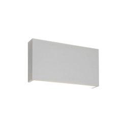 Rio 325 LED 2700K | Plaster | Wall lights | Astro Lighting