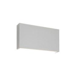 Rio 325 LED 3000K | Plaster | Wall lights | Astro Lighting