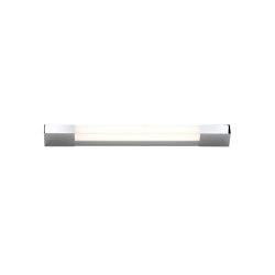 Romano 600 LED | Polished Chrome | Wall lights | Astro Lighting