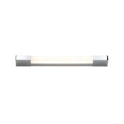 Romano 900 LED | Polished Chrome | Lampade parete | Astro Lighting