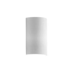 Serifos 220 | Plaster | Wall lights | Astro Lighting