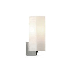 Taketa | Polished Chrome | Wall lights | Astro Lighting