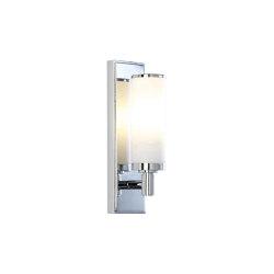 Verona | Polished Chrome | Wall lights | Astro Lighting