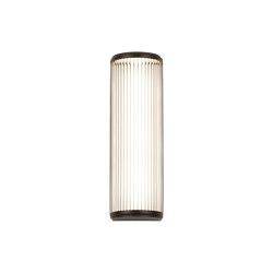 Versailles 400 LED | Bronze | Wall lights | Astro Lighting