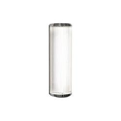 Versailles 400 LED | Polished Chrome | Wall lights | Astro Lighting