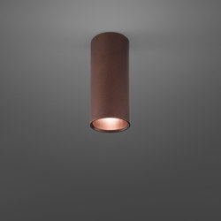 A-Tube | Ceiling lights | LODES