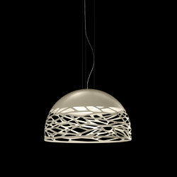 Kelly | Suspended lights | LODES