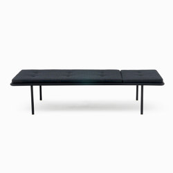 2PM Daybed | Day beds / Lounger | Atelier Haußmann