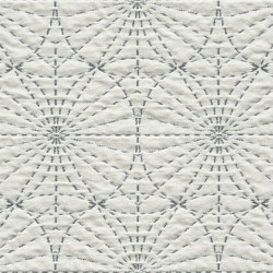 Enso MD116A00 | Upholstery fabrics | Backhausen