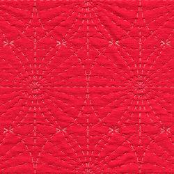 Enso MD116A03   Upholstery fabrics   Backhausen