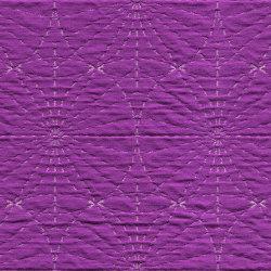 Enso MD116A04   Upholstery fabrics   Backhausen