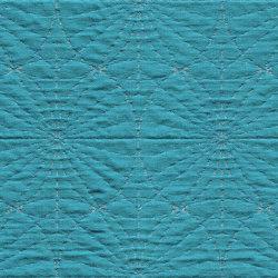 Enso MD116A25   Upholstery fabrics   Backhausen