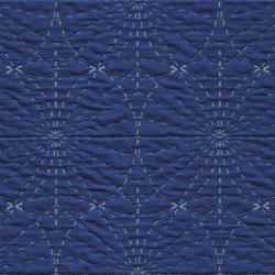 Enso MD116A05   Upholstery fabrics   Backhausen
