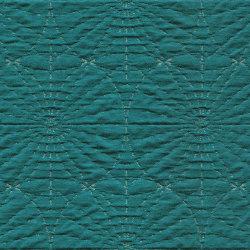 Enso MD116A06   Upholstery fabrics   Backhausen