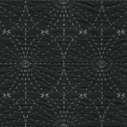Enso MD116A09   Upholstery fabrics   Backhausen