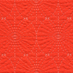 Enso MD116A12 | Upholstery fabrics | Backhausen