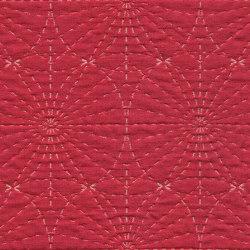 Enso MD116A13 | Tejidos tapicerías | Backhausen