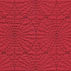 Enso MD116A23   Upholstery fabrics   Backhausen