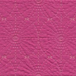 Enso MD116A22   Upholstery fabrics   Backhausen