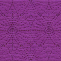 Enso MD116A14   Upholstery fabrics   Backhausen