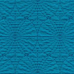 Enso MD116A15   Upholstery fabrics   Backhausen