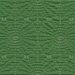 Enso MD116A16   Upholstery fabrics   Backhausen