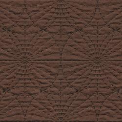 Enso MD116A17   Upholstery fabrics   Backhausen