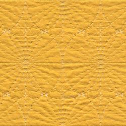 Enso MD116A01   Upholstery fabrics   Backhausen