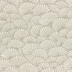 Hana MD153A00 | Upholstery fabrics | Backhausen