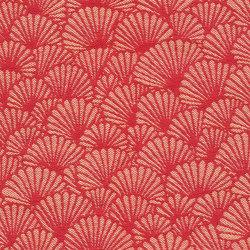 Hana MD153A03 | Upholstery fabrics | Backhausen
