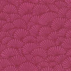 Hana MD153A22   Upholstery fabrics   Backhausen