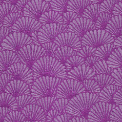 Hana MD153A04   Upholstery fabrics   Backhausen