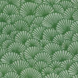 Hana MD153A16 | Upholstery fabrics | Backhausen
