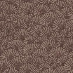 Hana MD153A07   Upholstery fabrics   Backhausen