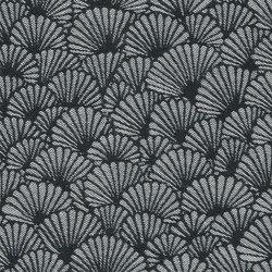 Hana MD153A09   Upholstery fabrics   Backhausen