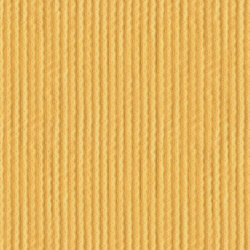 Hoshi MD155A11   Upholstery fabrics   Backhausen