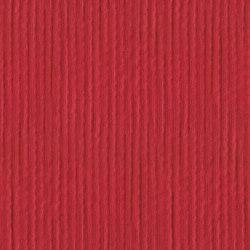 Hoshi MD155A13 | Upholstery fabrics | Backhausen