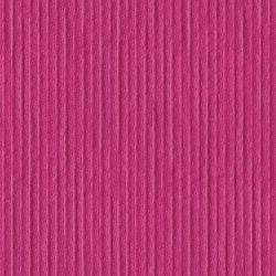 Hoshi MD155A22 | Upholstery fabrics | Backhausen