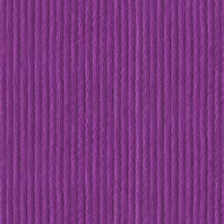 Hoshi MD155A04 | Tejidos tapicerías | Backhausen