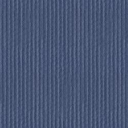 Hoshi MD155A25 | Upholstery fabrics | Backhausen
