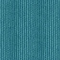 Hoshi MD155A15 | Tejidos tapicerías | Backhausen