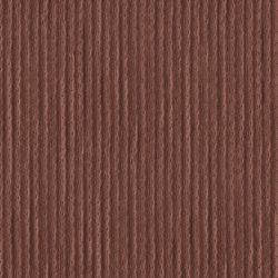 Hoshi MD155A17 | Tejidos tapicerías | Backhausen