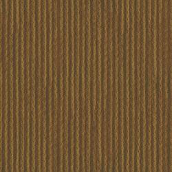 Hoshi MD155A21 | Upholstery fabrics | Backhausen