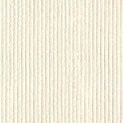Hoshi MD155A00 | Upholstery fabrics | Backhausen