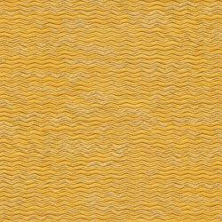 Mizu M8668E01 | Upholstery fabrics | Backhausen