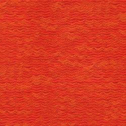 Mizu M8668E02 | Upholstery fabrics | Backhausen