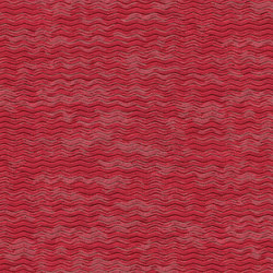 Mizu M8668E13 | Tejidos tapicerías | Backhausen
