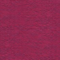 Mizu M8668E32 | Upholstery fabrics | Backhausen