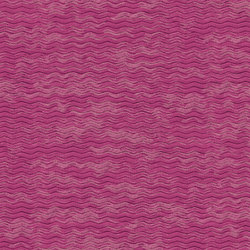 Mizu M8668E22   Upholstery fabrics   Backhausen