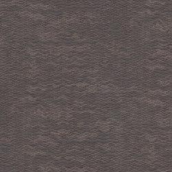 Mizu M8668E08 | Tejidos tapicerías | Backhausen